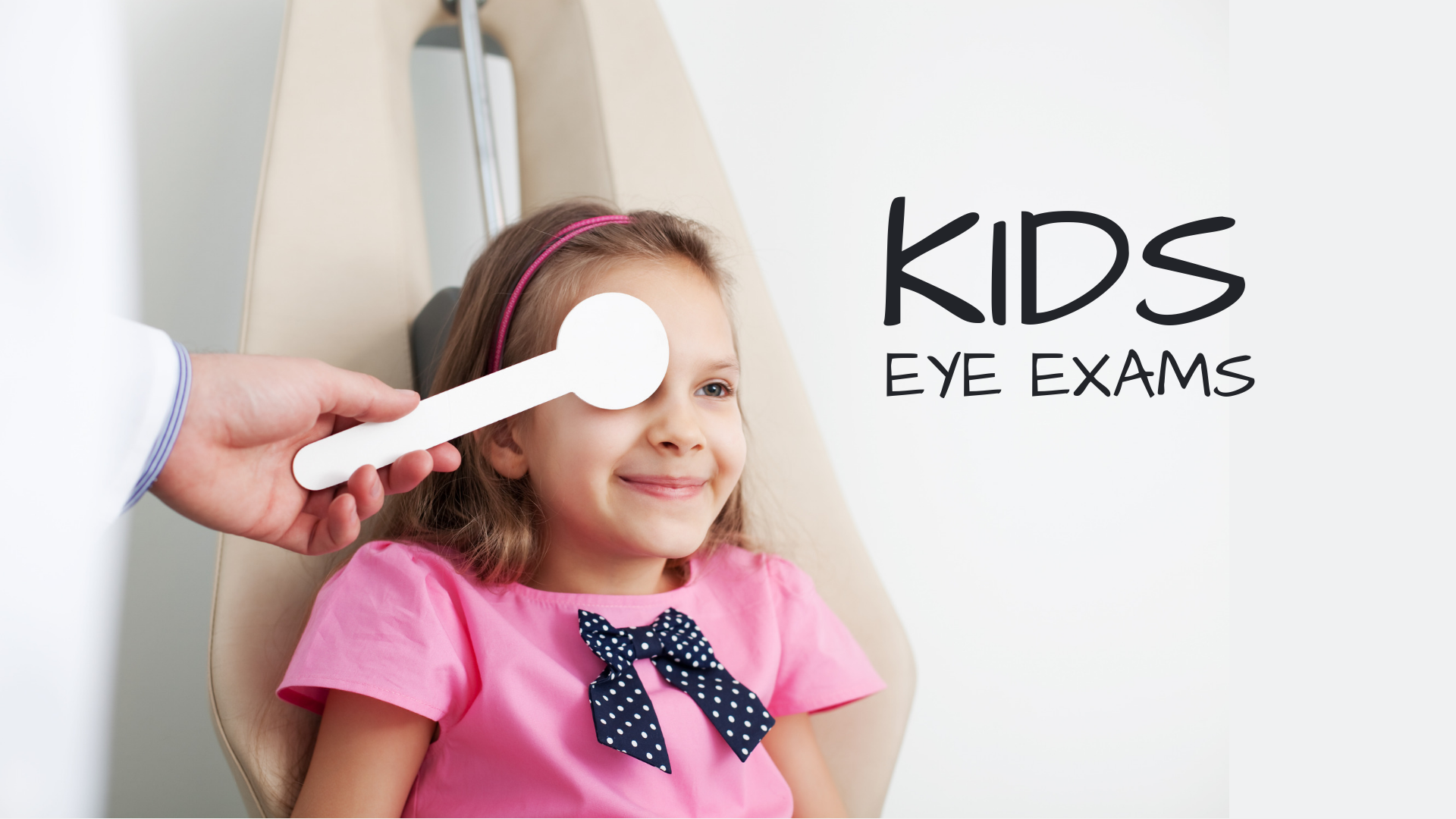 Prescott-Valley-Eye-Care
